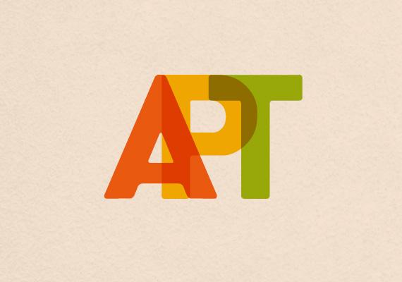affectphobiatherapy.com