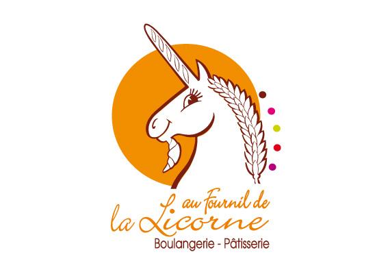 aufournildelalicorne.fr