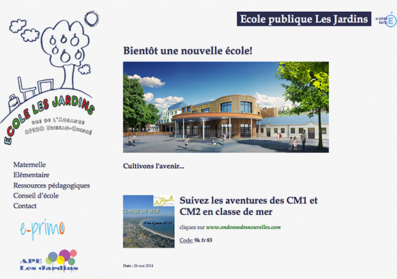ecole-les-jardins.fr