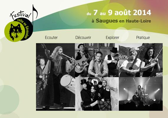 festivalengevaudan.com