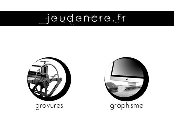 jeudencre.fr