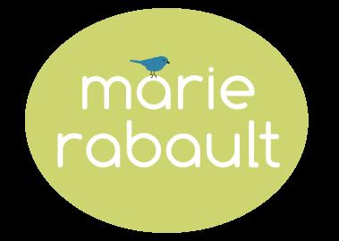 marierabault.com