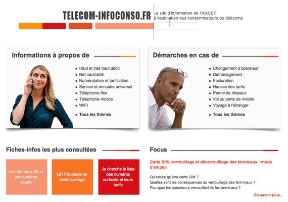 telecom-infoconso.fr