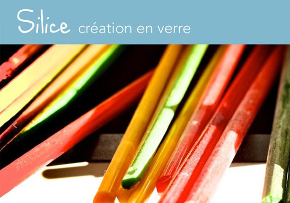 silice-creation.fr