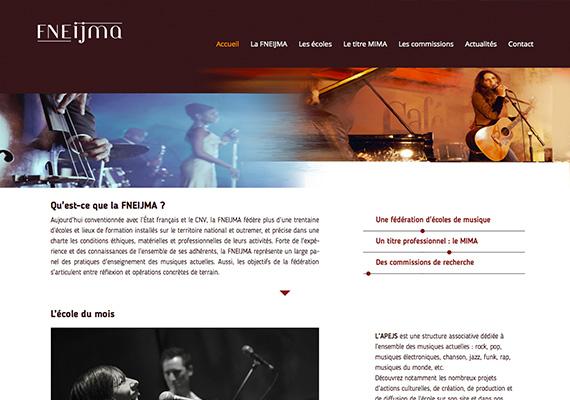 fneijma.org