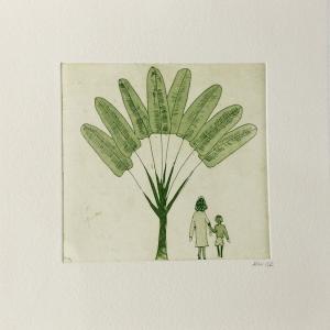marie-rabault-arbre-voyageur