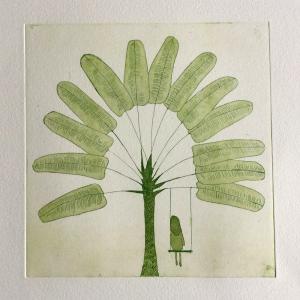 marie-rabault-balancoire