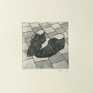 marie-rabault-chaussures