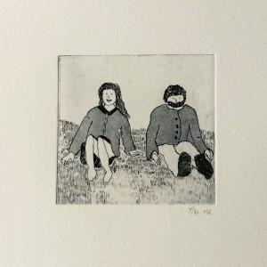 marie-rabault-couple