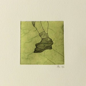 marie-rabault-pieds