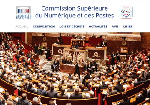 csnp.fr