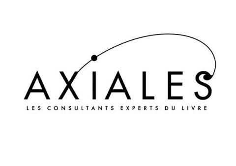 axiales.net