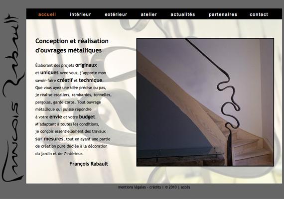 francois-rabault.fr