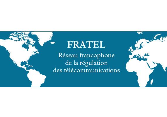 fratel.fr