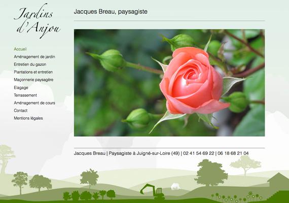 jardinsdanjou.com
