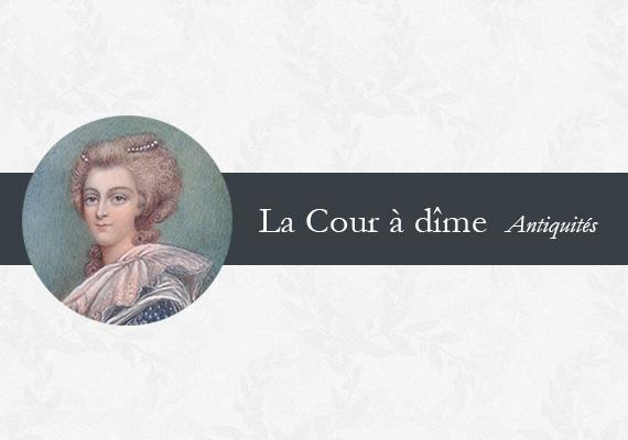 lacouradime.fr