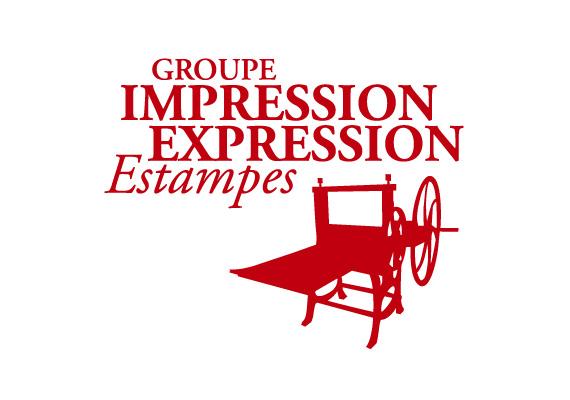 impression-expression.com