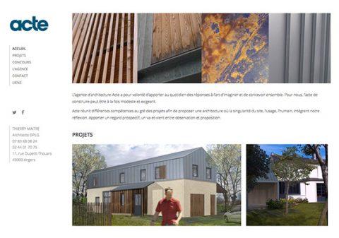 acte-agence-architecture.fr