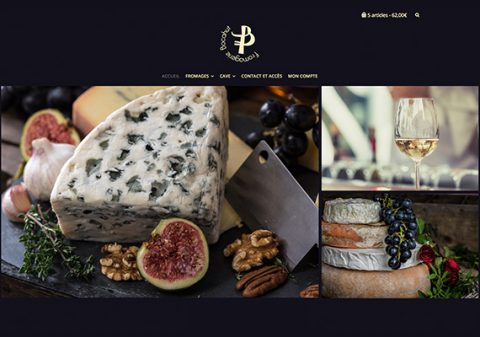 fromagerie-bocahut.fr