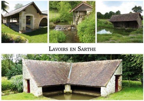 lavoirs-en-sarthe.fr