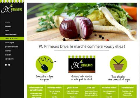 pcprimeurs.fr