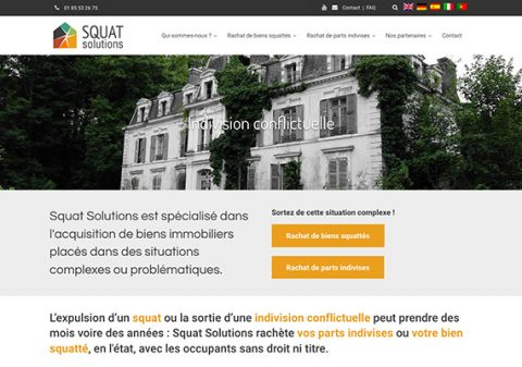 squatsolutions.com