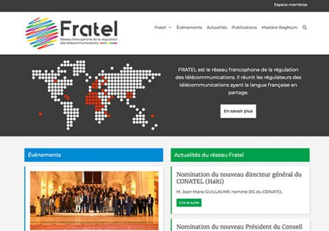 fratel.org