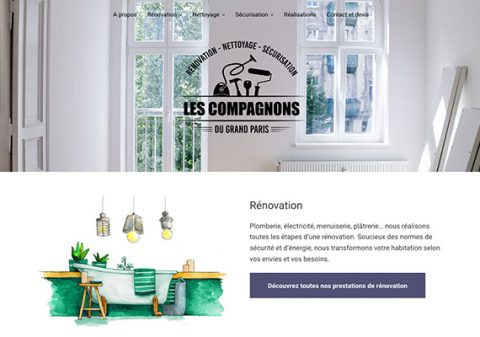 lescompagnonsdugrandparis.com