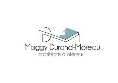maggydurandmoreau.fr