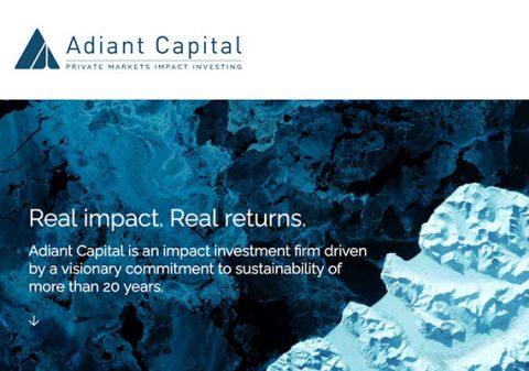 adiant-capital.com