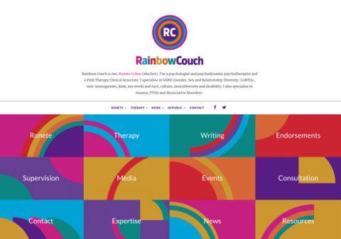 rainbowcouch.com